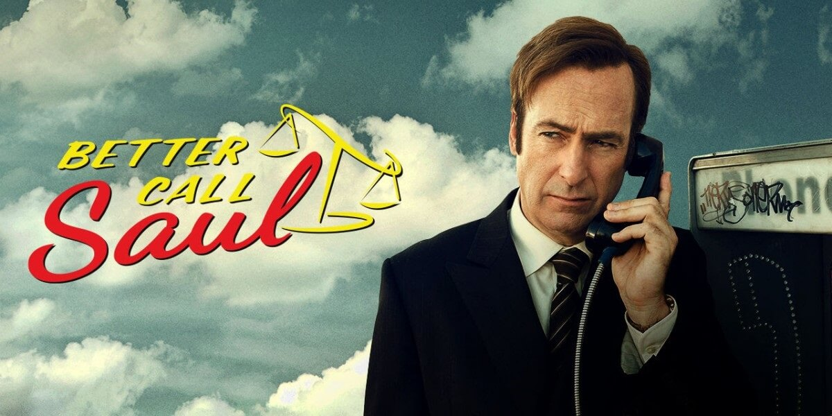 Better Call Saul Nerede Çekiliyor?