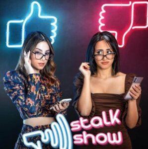 Stalk Show Nerede Çekiliyor