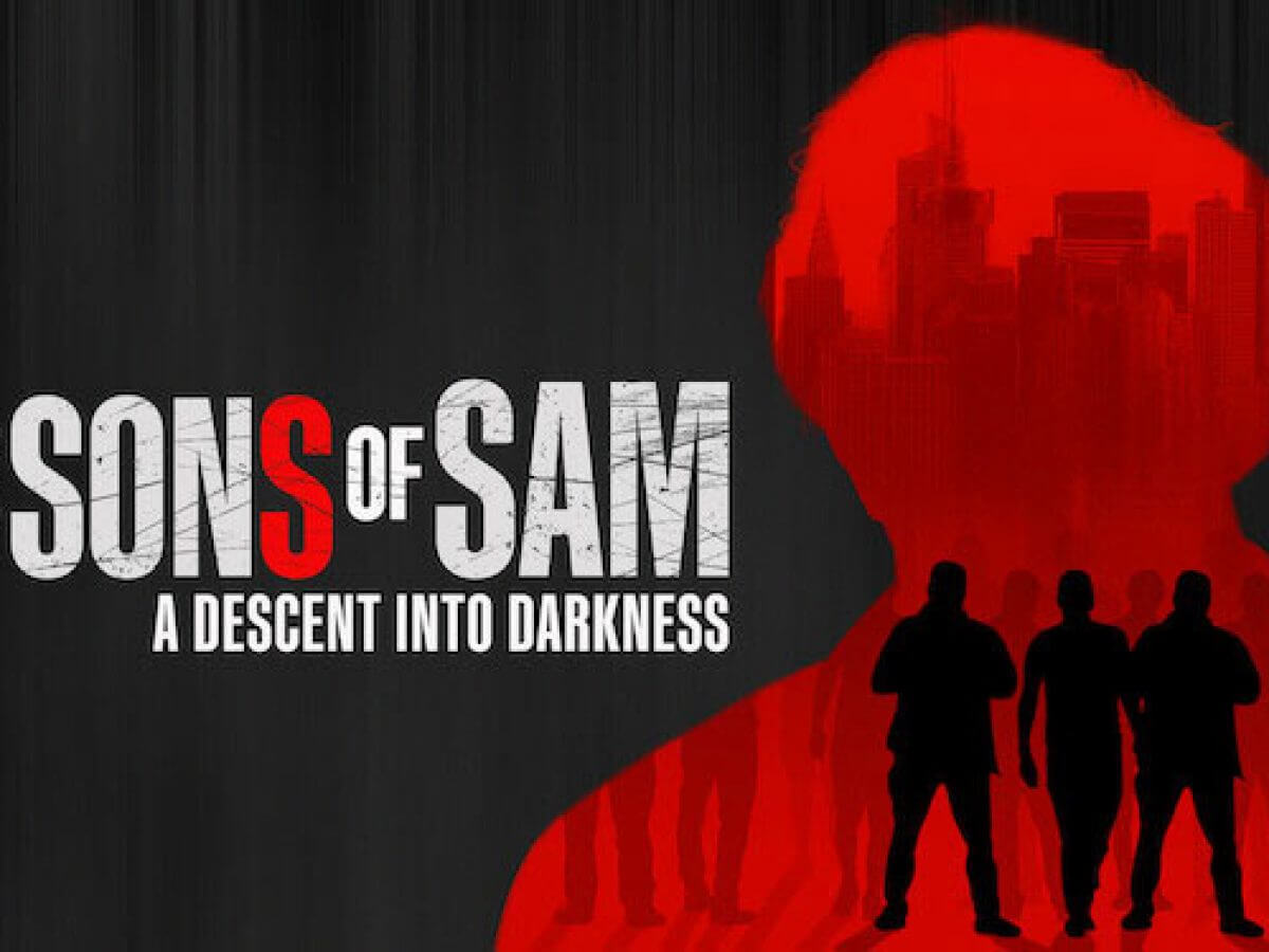 The Sons of Sam A Descent Into Darkness Oyuncuları